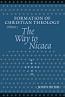 Way to Nicaea