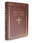 Orthodox Study Bible (LthrSft)