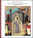 10 Copies of Ninth Hour and Typica, Divine Liturgy of the Presanctified Gifts