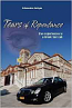 Tears of Repentance:True Experiences in a Greek Taxi Cab