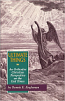 Ultimate Things: An Orthodox Christian Perspective on the End Times