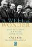 A Well of Wonder