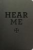 Hear Me (deluxe)