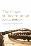 Grace of Incorruption