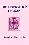 Deification of Man