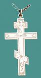 SS Cross-No Image