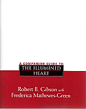 A Companion Guide to The Illumined Heart