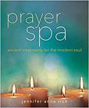 Prayer Spa