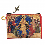 Tapestry Pouch Resurrection