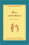 Illness & The Believer