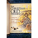 Christian Old Testament