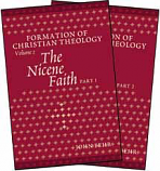 Nicene Faith