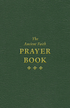 Ancient Faith Prayer Book