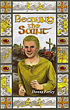 Bearing the Saint