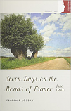 Seven Days Roads of France