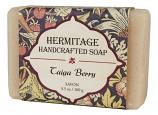 Taiga Berry Bar Soap