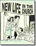 New Life in the Church-Student