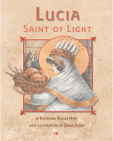 Lucia: Saint of Light