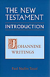 The New Testament: Johannine Writings