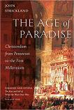 Age of Paradise