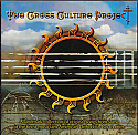 The Cross Culture Project