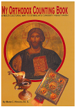 My Orthodox Counting Book
