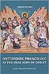 Orthodox Preaching