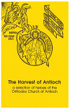 Harvest of Antioch
