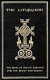 The Liturgikon