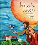 Isha's Voice
