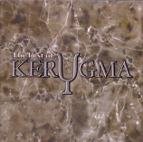 Cd-Best of Kerygma