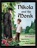 Nikola and the Monk
