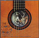 The Cross Culture Project: Volume 2