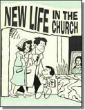 New Life in the Church-Teacher
