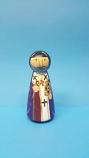 St. Raphael Little