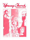 Young Church (T)