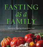 Fasting as a Family