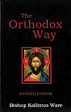 The Orthodox Way
