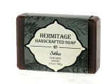 Sitka Bar Soap