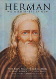 Herman: A Wilderness Saint