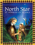 North Star: Herman of Alaska