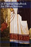 Practical Handbook for Divine Services