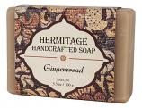 Gingerbread Bar Soap