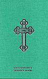 Western Rite Service Book