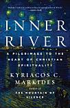 Inner River