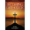 Becoming Orthodox
