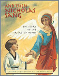 And Then Nicholas Sang