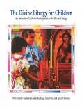 Divine Liturgy for Child (txt)