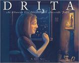 Drita: An Albanian Girl Discovers Her Ancestors' Faith