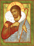 Icon Good Shepherd MD